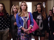 critiques Pretty Little Liars Saison Episode Miss 100.
