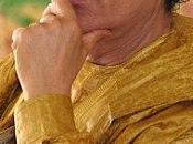 NICOLS SARKOZY secret Sarkozy bien gardé l'exécution Kadhafi