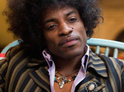 CINEMA Andre 3000 Jimi Hendrix