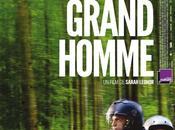 [Film] Grand Homme Sarah Leonor