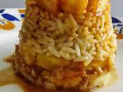 microcakes version sucrée avec nouvelles brioches Harrys