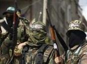 VIDEOS. PALESTINE VERSUS ISRAËL. Guerre Gaza Jihad Islamique entre scène