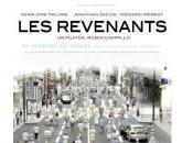 revenants 4/10