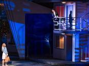 ROYAL OPERA HOUSE COVENT GARDEN 2013-2014: MANON LESCAUT Giacomo PUCCINI JUILLET 2014 (Dir.mus: Antonio PAPPANO, scène: Jonathan KENT) avec Jonas KAUFMANN