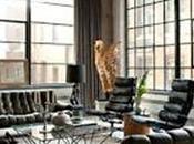 'Conseils Françoise' L'habillage fenêtres votre Maison