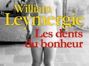 Entretien avec William Leymergie, samedi juillet
