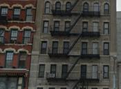 deuxième hotel york