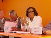 Chikungunya Marisol TOURAINE Guadeloupe quid VACCIN contre FIEVRE JAUNE