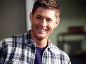 Supernatural, saison Dean habité diable