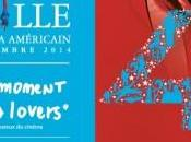 Festival film Americain Deauville 2014 dévoile...