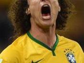 Coupe monde plus beaux buts compétition