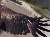 Dronestagram: plus belles photos prises depuis drone