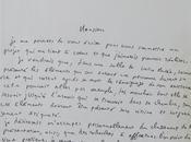 inventaire objets ayant appartenu femme, Christian Boltanski