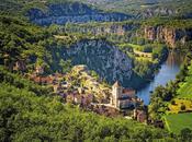"""QUOTIDIEN VOUS Special """"Lot Saveurs 2014"""" Site historique dans écrin vignes, offre qu'il plus beau"""