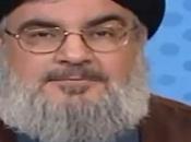 """Sayed Nasrallah (vidéo): """"Les Arabes s'intéressent plus Mondial qu'à Palestine"""""""