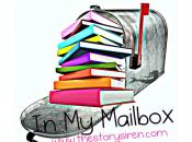 Mailbox juillet 2014