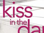 kiss dark Clarke
