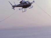 Découvrez skyboarding