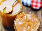 classiques week-end retour… caramel beurre salé