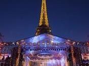 Guerre paix concert Paris direct soir France