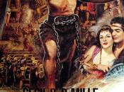 Samson Dalila Delilah, Cecil DeMille (1949)