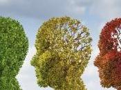 ALZHEIMER: Vrais faux facteurs risque AAIC