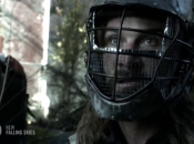 Falling Skies Episode 4.03