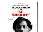 juge fayard, sherif 7,5/10