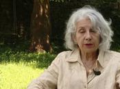 DOCUMENTAIRE. Vidéos: Amia Repetita, film revient l'attentat Buenos Aires