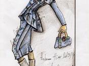 mode selon Lena Craig