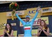 Froome, Contador Tour décapité