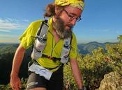 Grand trail Stevenson: retour chez Modestine!