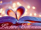 Lecture Commune LivrAddict [19]