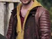 Horns Daniel Radcliffe, diabolique amour