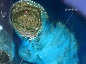 Kouri-jima Island l'île beauté