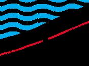 Camion livre débarque Seyne-sur-Mer
