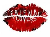 "Marsha Ambrosius album ""Friends Lovers"""