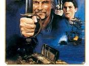 L'Île Trésor (1990)