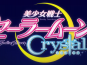 [Pilote] Pretty Guardian Sailor Moon Crystal