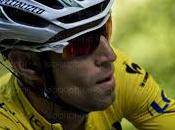 Tour Vicenzo Nibali a-t-il déjà écrasé concurrence?