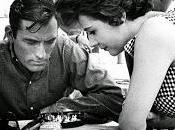 Quizz échecs Gregory Peck