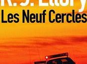 News Neuf Cercle Ellory (Sonatine)