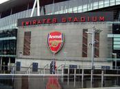 Mercato Premier League offre d'Arsenal pour….