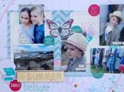 #summer camp 2014