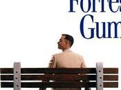 Critique: Forrest Gump