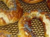 premiers Bagels