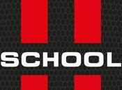 Asus lance phase recrutement coaching futurs joueurs professionnels jeux vidéo