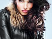 Mode Hiver shoppe quel type manteau cette année