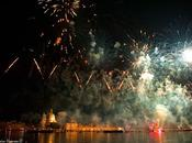 Fête Rédempteur 2014 Venise