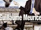 """Vite vite Dernière semaine Festival d'Avignon, pour applaudir Guillaume Meurice dans """"Que demande peuple"""